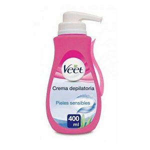 crema depilatoria daen disponibles para comprar online – Los más vendidos