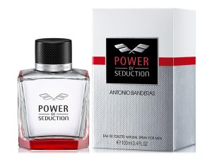 Opiniones y reviews de antonio banderas power of seduction para comprar en Internet – Los Treinta mejores