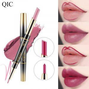 Selección de Pintalabios hidratante cosmeticos herramienta maquillaje para comprar en Internet