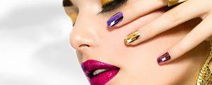 Selección de pintauñas espejo para comprar por Internet – Los más vendidos