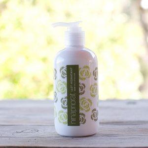 Opiniones de aceite corporal de oliva para comprar online