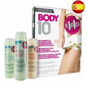 La mejor selección de cremas reafirmantes abdomen para comprar On-line – Los preferidos