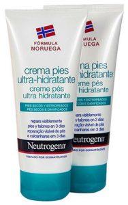 Selección de crema para pies secos de neutrogena para comprar on-line – Los preferidos por los clientes