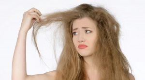 La mejor recopilación de mascarillas caseras para el cabello seco para comprar en Internet – Los Treinta preferidos