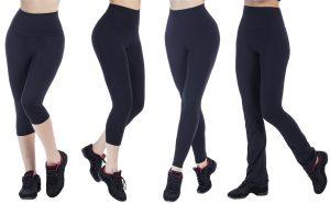 La mejor selección de pantalones anticeluliticos para comprar Online