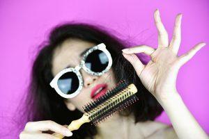 Listado de caida de pelo embarazo para comprar Online – Los 30 mejores