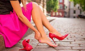 Lista de crema dolor de pies para comprar online
