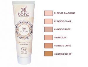 Catálogo de la mejor cc cream para piel mixta para comprar online – Los más solicitados