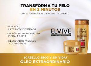 Recopilación de plancha para el pelo loreal para comprar Online – Los mejores