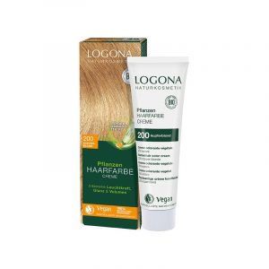 Reviews de crema facial silicio vegetal logona para comprar On-line