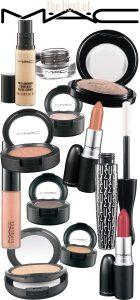 Catálogo de kit de maquillaje basico mac para comprar online – Los preferidos