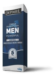 Lista de crema depilatoria de hombre para comprar online – Los preferidos por los clientes