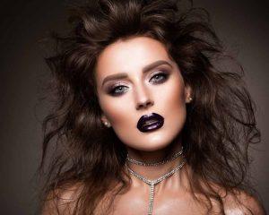 acondicionador para extensiones de cabello que puedes comprar Online – Favoritos por los clientes