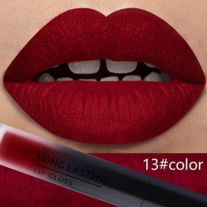 Opiniones y reviews de Gloss Paleta Maquillaje 13 Piezas para comprar Online – El TOP Treinta