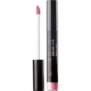 Listado de Pintalabios obtener Pintalabios brillo labios para comprar en Internet – Los Treinta favoritos