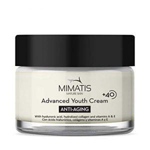 Ya puedes comprar on-line los crema facial hidratante luminosa protegida – Favoritos por los clientes