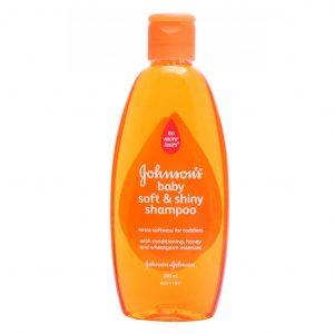 Ya puedes comprar Online los shampoo johnson baby – Los Treinta mejores