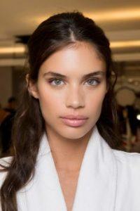 Pintalabios maquillaje diseñador bandanas Buckingham disponibles para comprar online