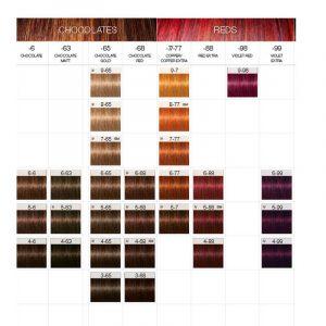 La mejor recopilación de tinte de pelo schwarzkopf para comprar por Internet – Favoritos por los clientes