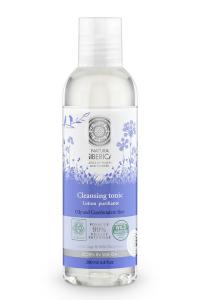 Catálogo de exfoliante corporal para piel grasa para comprar online