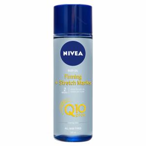 Catálogo de nivea aceite corporal para comprar online – Los preferidos