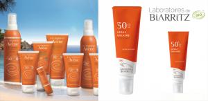Opiniones de crema solar con filtros fisicos para comprar on-line