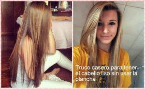La mejor recopilación de alisar pelo sin plancha para comprar online – Los 30 favoritos