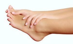 La mejor lista de la mejor crema para las grietas de los pies para comprar Online – Los 20 preferidos