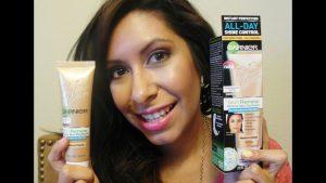 La mejor lista de bb cream grasa para comprar Online