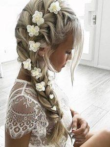 La mejor selección de accesorios para peinados para comprar en Internet