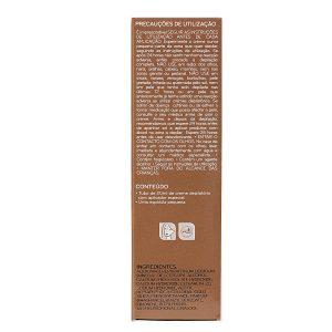 La mejor selección de composicion crema depilatoria para comprar por Internet – Los más vendidos