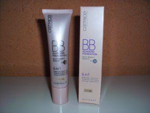 Selección de catrice bb cream para comprar on-line