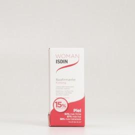Listado de crema reafirmante post parto velastisa para comprar On-line – Los mejores