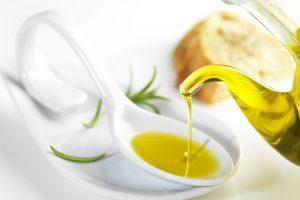 La mejor recopilación de aceite de oliva para las uñas para comprar online – Los Treinta más vendidos