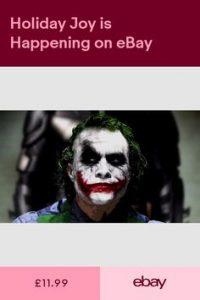 La mejor selección de kit maquillaje joker para comprar por Internet – Favoritos por los clientes
