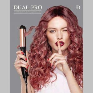 Ya puedes comprar Online los plancha rizar pelo – Los 20 preferidos
