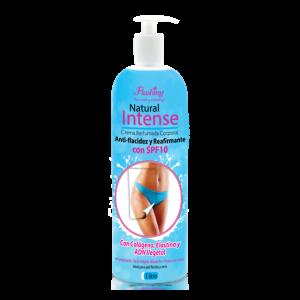 Listado de crema reafirmante corporal natural para comprar on-line