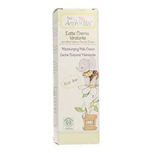 El mejor listado de crema hidratante aloe vera 100ml para comprar Online – Favoritos por los clientes