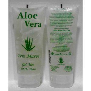 Catálogo de aloe vera gel tenerife para comprar online – Los mejores