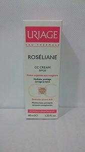 La mejor recopilación de roseliane cc cream para comprar Online