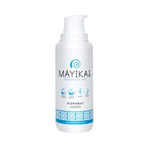 Ya puedes comprar los crema corporal hidratante natural – Favoritos por los clientes