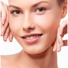 El mejor listado de depilacion pomulos mujer para comprar en Internet