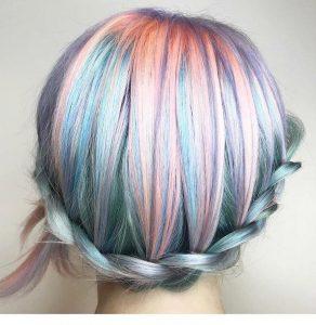 La mejor selección de tinte de pelo termico para comprar – Los Treinta mejores