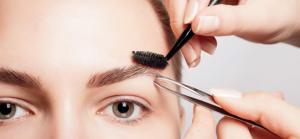 Opiniones de crema depilatoria cejas para comprar Online – Los más solicitados