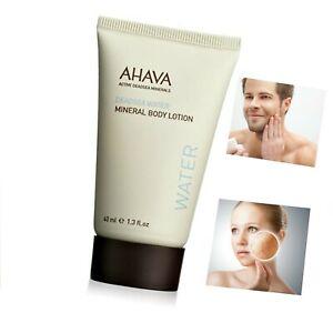 Opiniones y reviews de crema corporal hidratante piel seca para comprar por Internet – Los 20 más vendidos