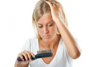 La mejor lista de caida de pelo despues del parto para comprar on-line