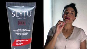Reviews de crema facial hidratante para hombres para comprar por Internet