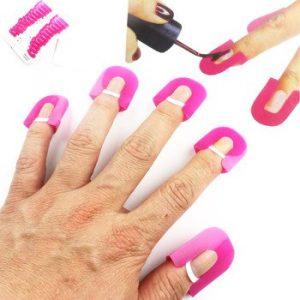 Catálogo de esmaltado de uñas permanente para comprar online – Los favoritos