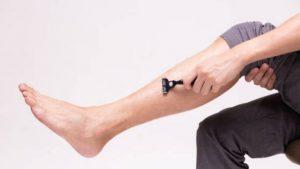 Listado de depilacion piernas hombre y mujer para comprar Online – Los preferidos por los clientes