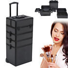 Listado de maletin para manicura para comprar online – Los más vendidos